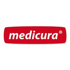 Produse Medicura din oferta Nourish BioMarket
