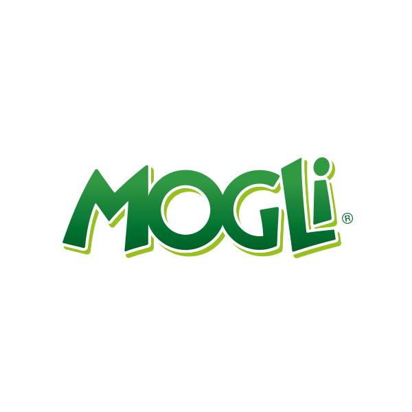Produse de la Mogli din oferta Nourish BioMarket