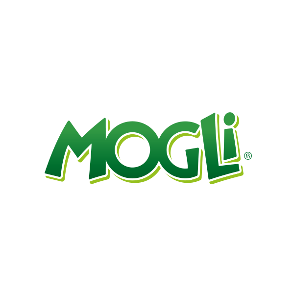 Produse Mogli din oferta Nourish BioMarket
