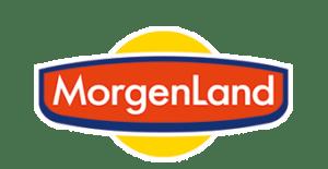 Produse de la Morgenland din oferta Nourish BioMarket