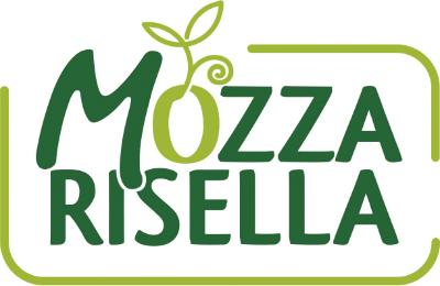 Produse Mozza Risella din oferta Nourish BioMarket