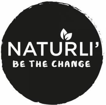 Produse Naturli din oferta Nourish BioMarket