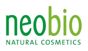 Produse Neobio din oferta Nourish BioMarket