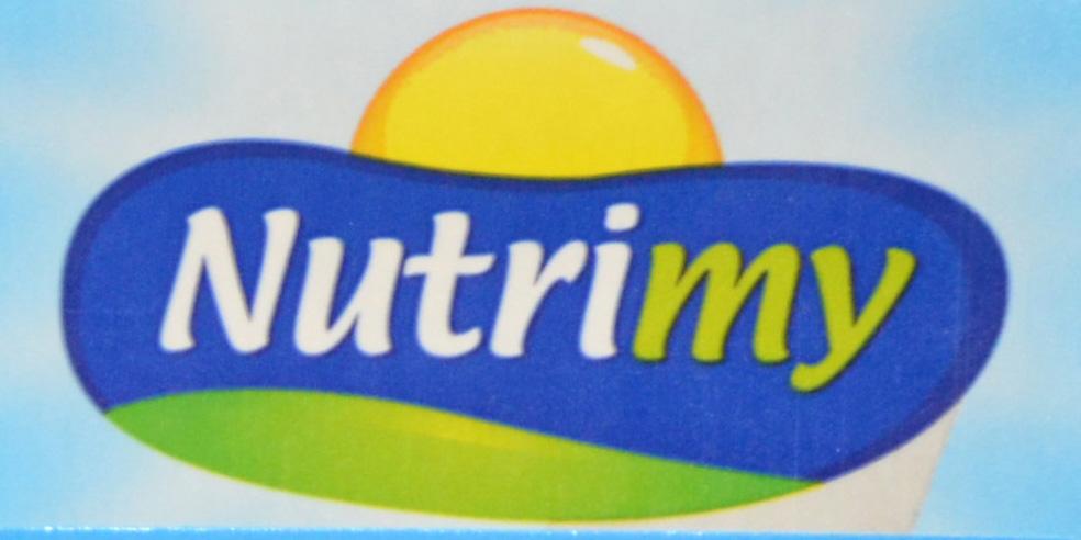 Produse Nutrimy din oferta Nourish BioMarket
