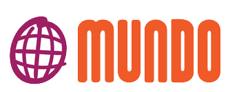 Produse O Mundo din oferta Nourish BioMarket