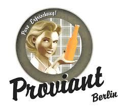 Produse Proviant din oferta Nourish BioMarket