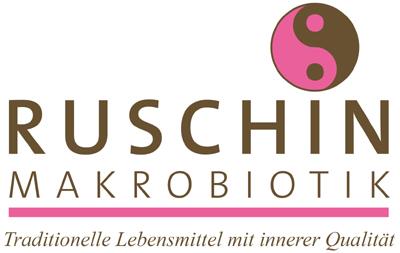 Produse Ruschin Makrobiotik din oferta Nourish BioMarket