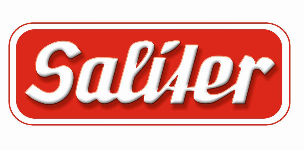 Produse Saliter din oferta Nourish BioMarket