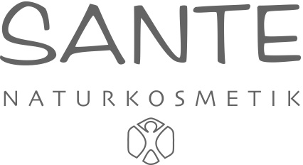 Produse Sante din oferta Nourish BioMarket