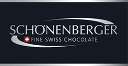 Produse de la Schönenberger din oferta Nourish BioMarket