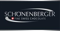 Produse Schönenberger din oferta Nourish BioMarket