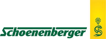Produse Schoenenberger din oferta Nourish BioMarket
