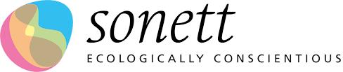 Produse Sonett din oferta Nourish BioMarket