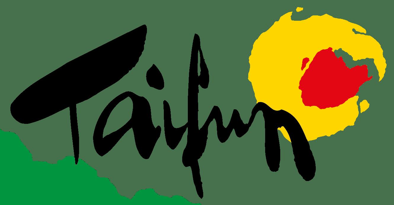 Produse Taifun din oferta Nourish BioMarket