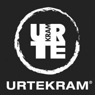 Produse Urtekram din oferta Nourish BioMarket