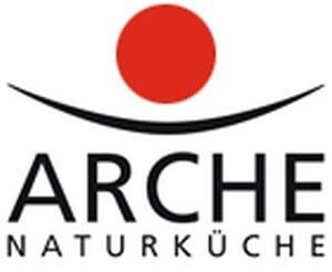 Produse Arche din oferta Nourish BioMarket