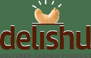 Produse Delishu din oferta Nourish BioMarket