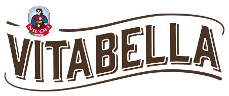 Produse Vitabella Cerealien din oferta Nourish BioMarket