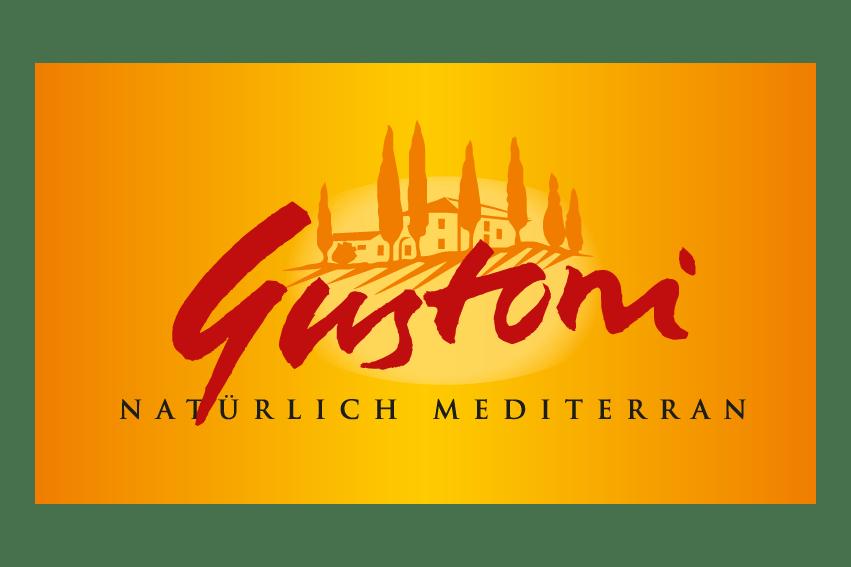 Produse Gustoni din oferta Nourish BioMarket