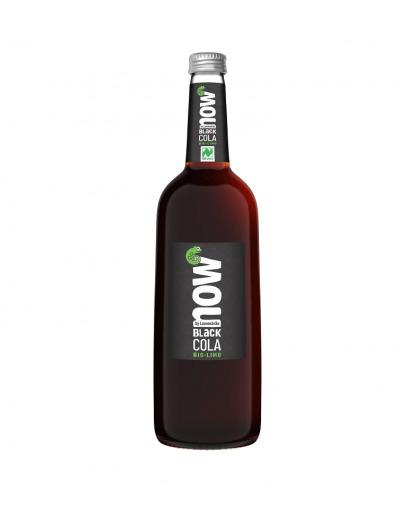 Bio Bautura Black Cola 750 ml Neumarkter Lammsbrau-Now
