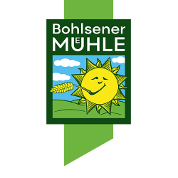 Produse Bohlsener Mühle din oferta Nourish BioMarket