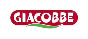 Produse Giacobbe din oferta Nourish BioMarket