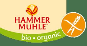 Produse Hammer Muhle din oferta Nourish BioMarket