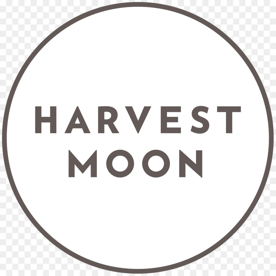 Produse de la Harvest Moon din oferta Nourish BioMarket