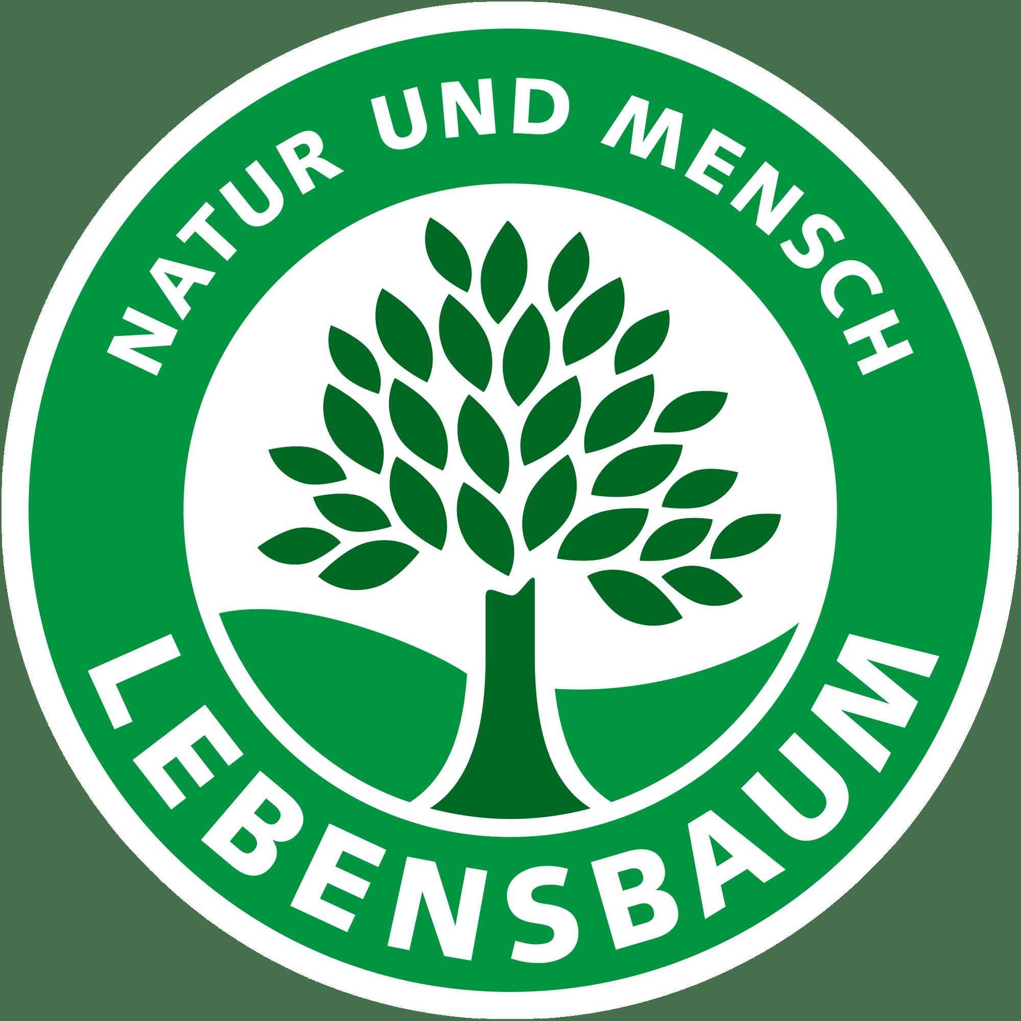 Produse Lebensbaum din oferta Nourish BioMarket
