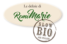 Produse Romina s.r.o din oferta Nourish BioMarket