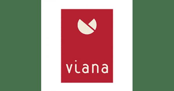 Produse Viana din oferta Nourish BioMarket