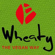 Produse Wheaty din oferta Nourish BioMarket