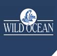 Produse Wild Ocean din oferta Nourish BioMarket
