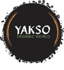 Produse Yakso din oferta Nourish BioMarket