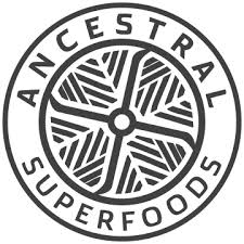 Produse Ancestral SuperFoods din oferta Nourish BioMarket