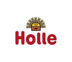 Produse de la Holle din oferta Nourish BioMarket