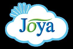 Produse Joya din oferta Nourish BioMarket