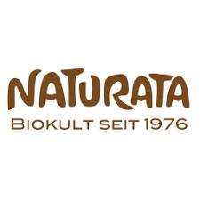 Produse de la Naturata din oferta Nourish BioMarket