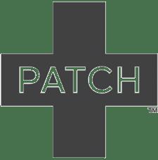Produse Patch din oferta Nourish BioMarket