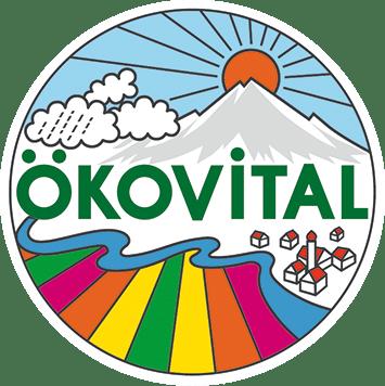 Produse Ökovital din oferta Nourish BioMarket