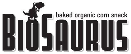 Produse de la Biosaurus din oferta Nourish BioMarket