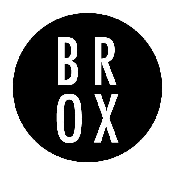 Produse Brox din oferta Nourish BioMarket