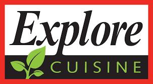 Produse Explore Cuisine din oferta Nourish BioMarket