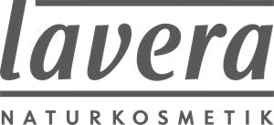 Produse Lavera din oferta Nourish BioMarket