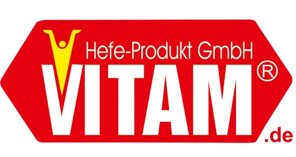 Produse Vitam din oferta Nourish BioMarket