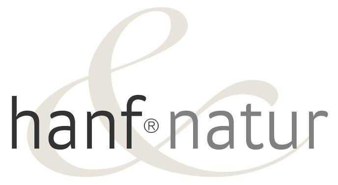 Produse Hanf und Natur din oferta Nourish BioMarket