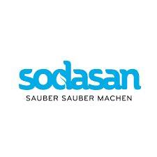 Produse de la Sodasan din oferta Nourish BioMarket