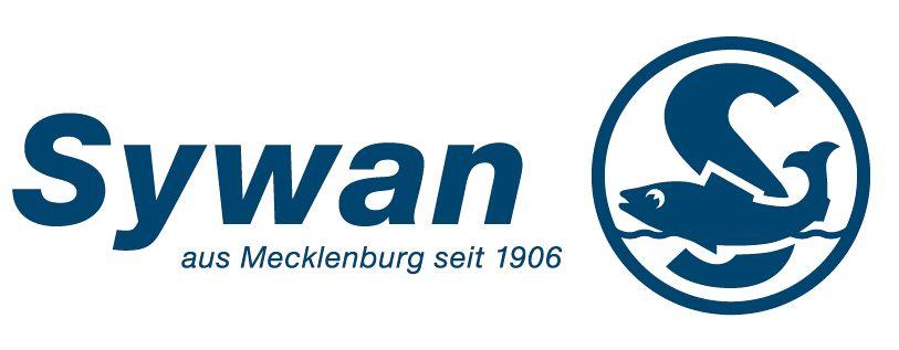 Produse de la Sywan din oferta Nourish BioMarket