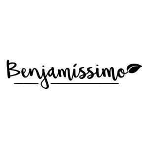 Benjamissimo