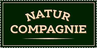 Produse Natur Compagnie din oferta Nourish BioMarket
